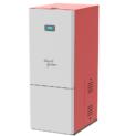 Centrala peleti compacta SBN35 20-35KW 5