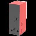 Centrala peleti compacta SBN35 20-35KW 8